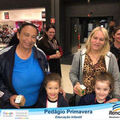 PEDAGIO_PRIMAVERA (112)-2