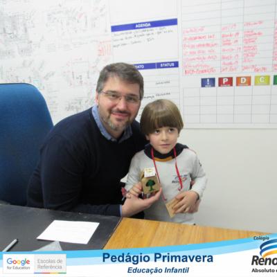 PEDAGIO_PRIMAVERA (113)