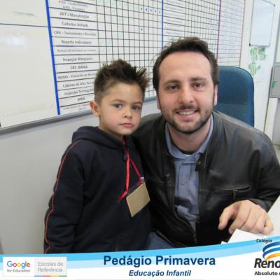 PEDAGIO_PRIMAVERA (114)