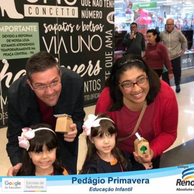 PEDAGIO_PRIMAVERA (115)-2