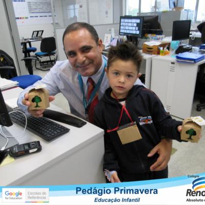 PEDAGIO_PRIMAVERA (115)