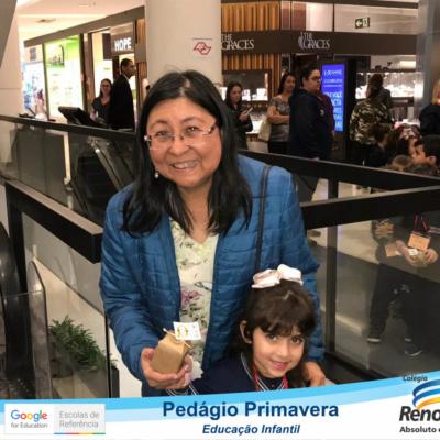 PEDAGIO_PRIMAVERA (116)-2