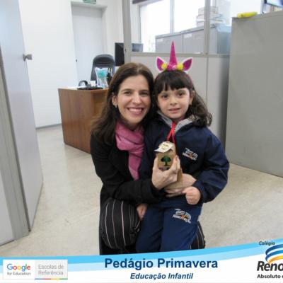 PEDAGIO_PRIMAVERA (116)