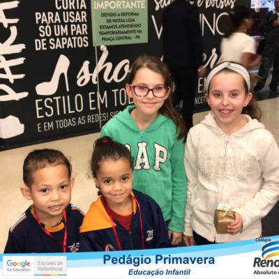 PEDAGIO_PRIMAVERA (117)-2