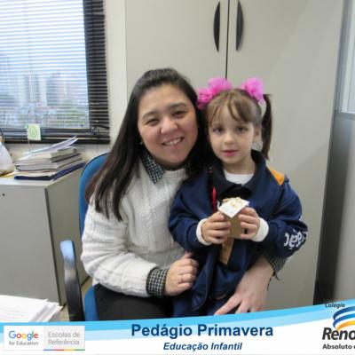 PEDAGIO_PRIMAVERA (117)