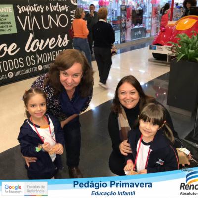 PEDAGIO_PRIMAVERA (118)-2