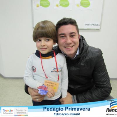 PEDAGIO_PRIMAVERA (118)