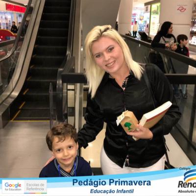 PEDAGIO_PRIMAVERA (119)-2