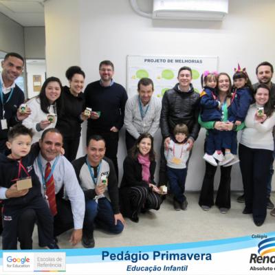 PEDAGIO_PRIMAVERA (119)