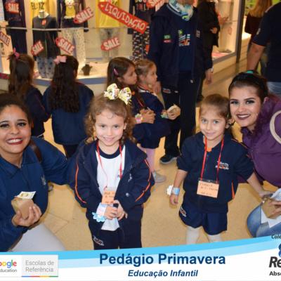 PEDAGIO_PRIMAVERA (121)