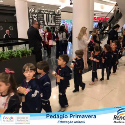 PEDAGIO_PRIMAVERA (121)-2