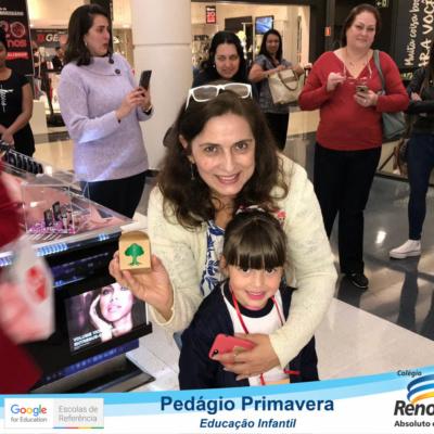 PEDAGIO_PRIMAVERA (122)-2