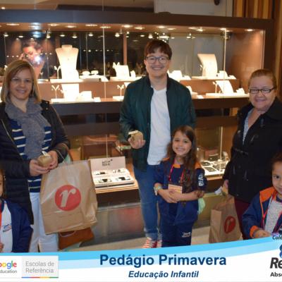 PEDAGIO_PRIMAVERA (122)