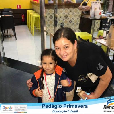 PEDAGIO_PRIMAVERA (123)