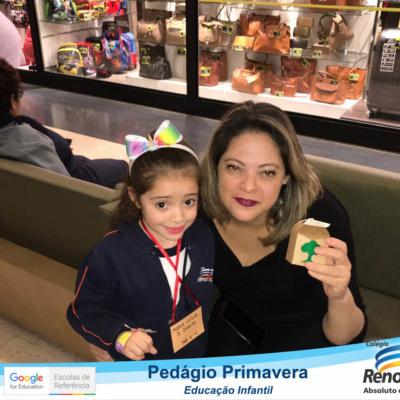 PEDAGIO_PRIMAVERA (124)