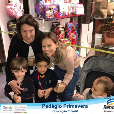 PEDAGIO_PRIMAVERA (125)