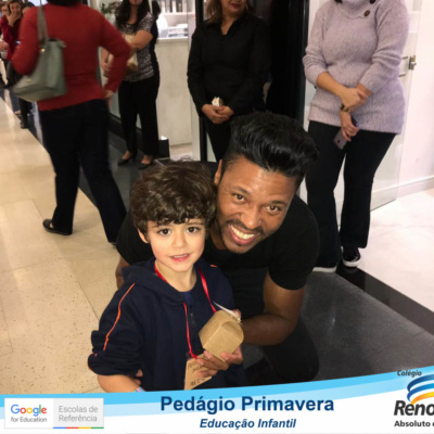 PEDAGIO_PRIMAVERA (126)