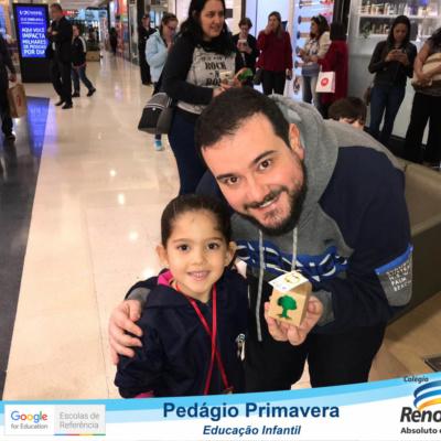 PEDAGIO_PRIMAVERA (127)
