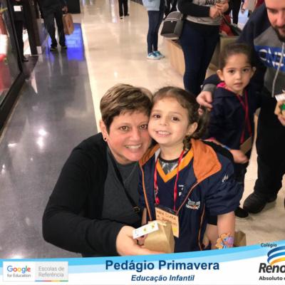 PEDAGIO_PRIMAVERA (128)