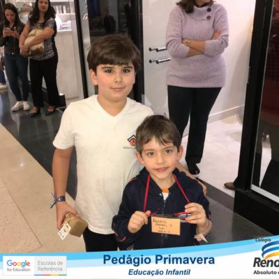 PEDAGIO_PRIMAVERA (129)