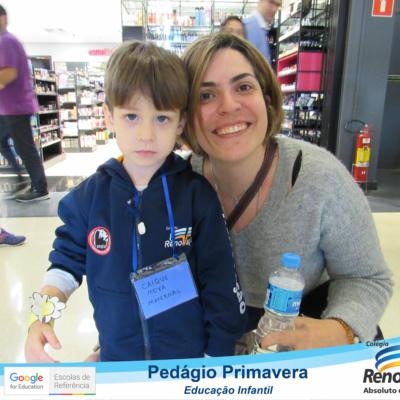 PEDAGIO_PRIMAVERA (13)