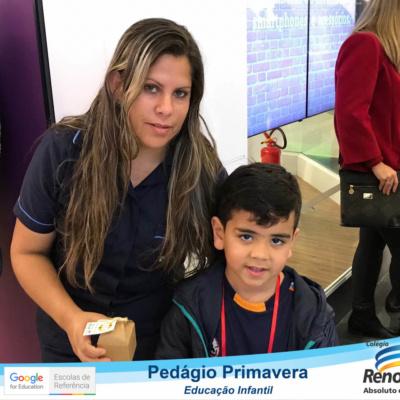 PEDAGIO_PRIMAVERA (130)