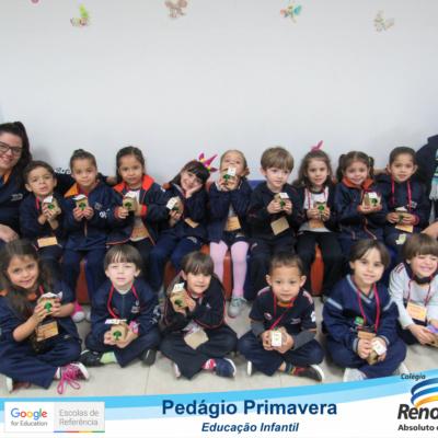PEDAGIO_PRIMAVERA (131)
