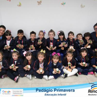 PEDAGIO_PRIMAVERA (132)