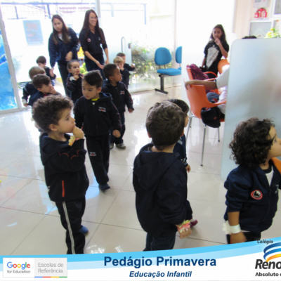 PEDAGIO_PRIMAVERA (133)