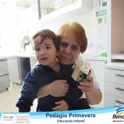 PEDAGIO_PRIMAVERA (134)