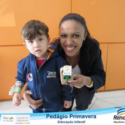 PEDAGIO_PRIMAVERA (135)