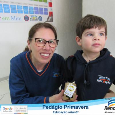 PEDAGIO_PRIMAVERA (136)