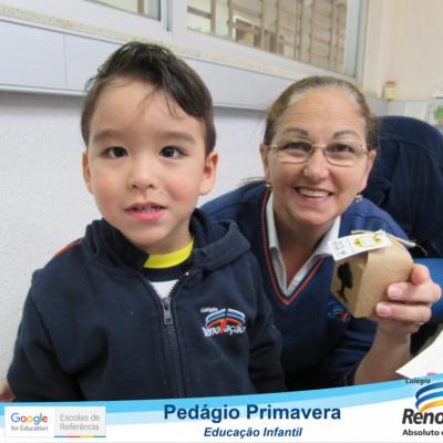 PEDAGIO_PRIMAVERA (137)