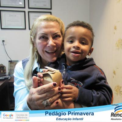 PEDAGIO_PRIMAVERA (138)