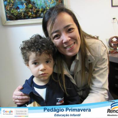 PEDAGIO_PRIMAVERA (139)