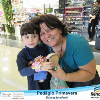 PEDAGIO_PRIMAVERA (14)