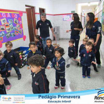 PEDAGIO_PRIMAVERA (141)