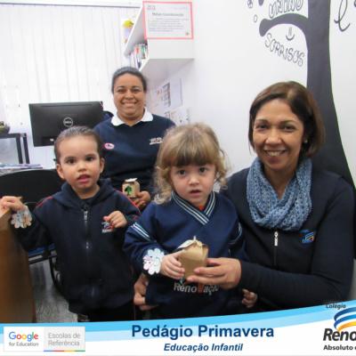 PEDAGIO_PRIMAVERA (143)