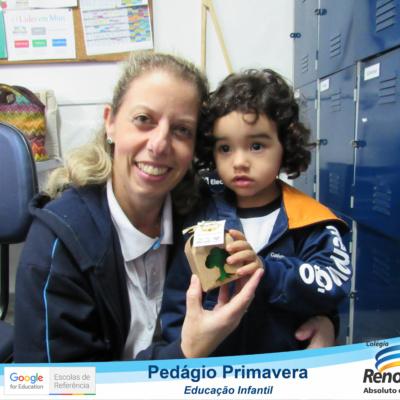 PEDAGIO_PRIMAVERA (144)