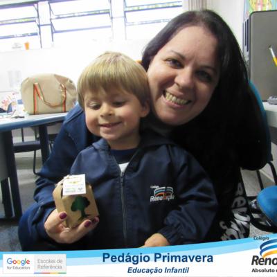 PEDAGIO_PRIMAVERA (145)