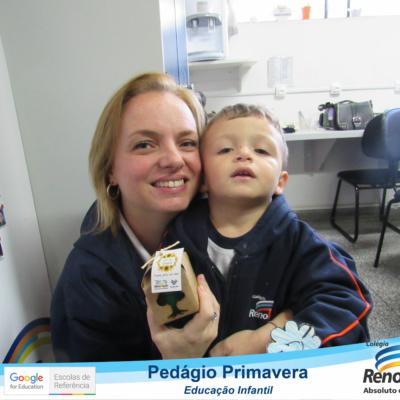 PEDAGIO_PRIMAVERA (146)