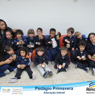PEDAGIO_PRIMAVERA (147)