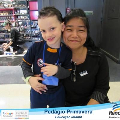 PEDAGIO_PRIMAVERA (16)