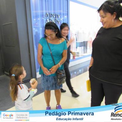 PEDAGIO_PRIMAVERA (17)