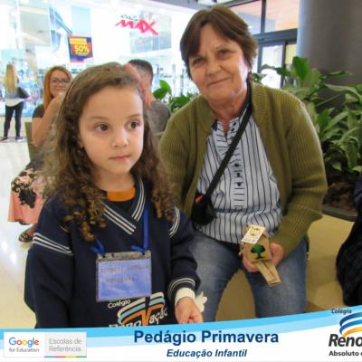 PEDAGIO_PRIMAVERA (19)