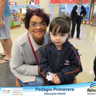 PEDAGIO_PRIMAVERA (2)