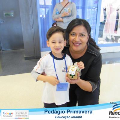 PEDAGIO_PRIMAVERA (20)