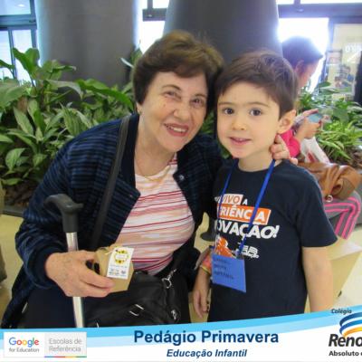 PEDAGIO_PRIMAVERA (21)