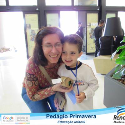 PEDAGIO_PRIMAVERA (22)