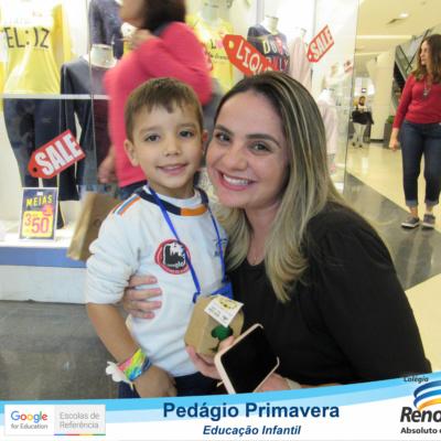 PEDAGIO_PRIMAVERA (23)
